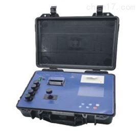 ZRX-27787多参数水质测定仪