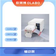 蠕动泵 欧莱博OLABO数字转速型恒流泵厂家