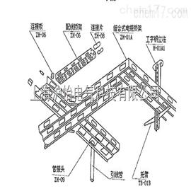 XQJ上海沪怡电缆桥架