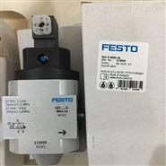 德国费斯托压力开关阀,FESTO型号大全