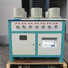 全自动混凝土渗透仪执行标准