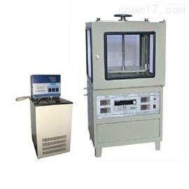 ZRX-27764单护热平板法导热系数测试仪