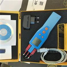 瑞士TENSION STAR张力仪TS205P200厂家直供