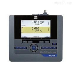 MultiLab 4010-2WYSI实验室多参数溶解氧监测仪