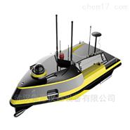 无人船在线水质检测仪器