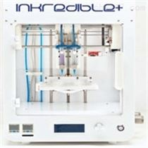 Cellink INKREDIBLE+生物3D打印机