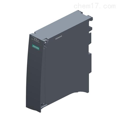 西门子6AV6648-0CE11-3AX0模块