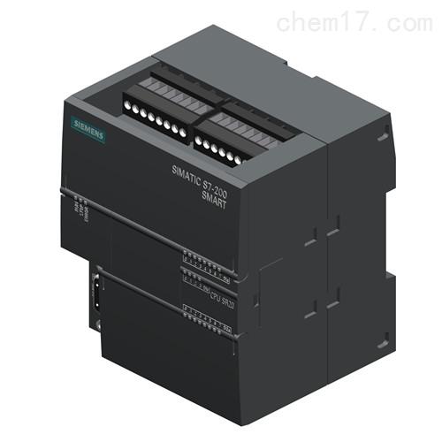 西门子6ES7288-3AR02-0AA0模块