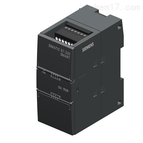 西门子CPU SR30模块