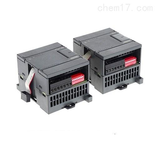 西门子CPU ST20模块