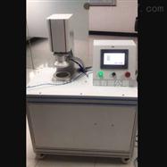HF-K102口罩颗粒物过滤效率测试仪