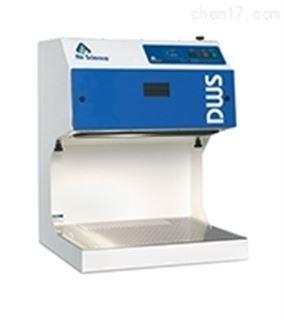 PCR层流柜