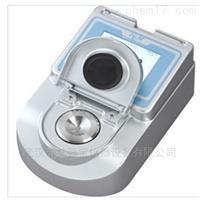 RA-600全自动折光仪/糖度计