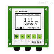 微量氧检测仪_英国GreenPrima溶氧仪