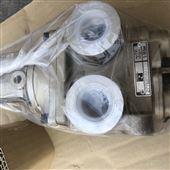 D3573A8161ROSS电磁阀全新正装优惠代理