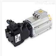 DCP系列美国派克PARKER驱动控制泵