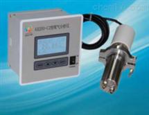 KE200-C2氧气分析仪