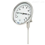 TG53德国WIKA工业温度计