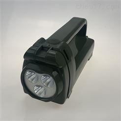 JGQ231手提式探照灯