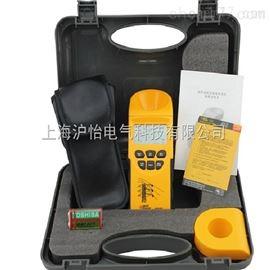 HY600E型超声波线缆测高仪
