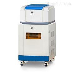 休闲食品含油率含水率 台式核磁分析仪