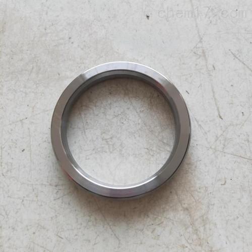 RX150法兰用不锈钢金属八角环垫厂家报价