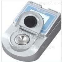 全自动折光糖度仪 RA-620/RA-600