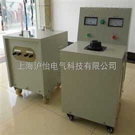 电力部门大电流发生器
