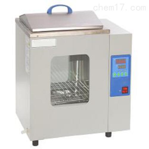 电热恒温水槽试验箱