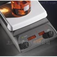Corning加热搅拌器PC-400D/PC-410D/PC-420D