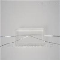 导热仪/热导仪-热线法传感器 PD-31N/PD-31