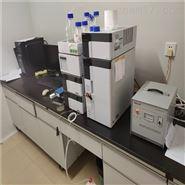 回收二手ICPMS-7500 安捷伦质谱仪