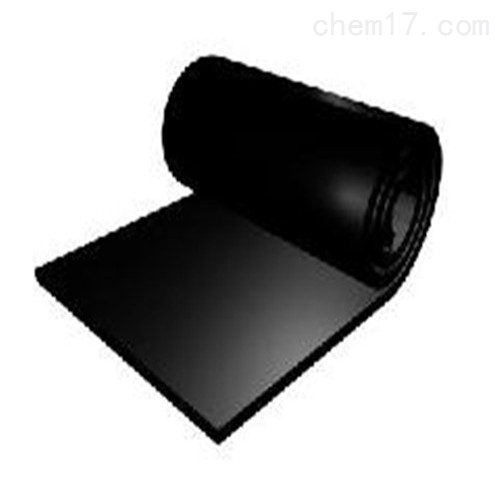 耐高压绝缘橡胶垫