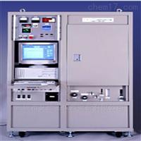 LFA-502闪光法热扩散系数、比热容、导热系数测定仪