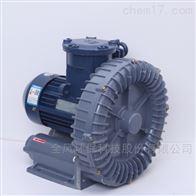 2P5.5KW真空高压气泵