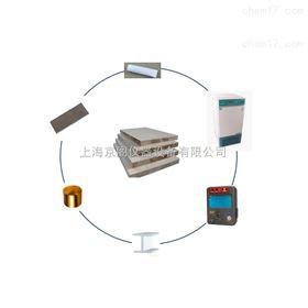 供应 人造板防静电性能测定仪