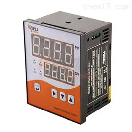 TK100系列经济型温控仪德国数显温度控制仪