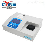 專業生產新國標紫外測油儀QYH-200U直銷