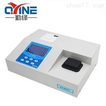 专业生产新国标紫外测油仪QYH-200U直销