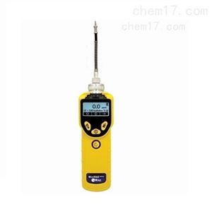美国华瑞 MiniRAE 3000 VOC检测仪PGM-7320