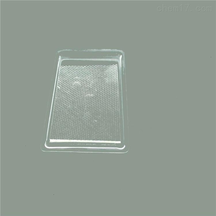 医用自粘性疤痕贴硅胶材料