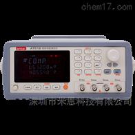 AT-512安柏anbai AT512精密电阻测试仪