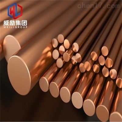 CuZn43Pb1Al黄铜技术要求