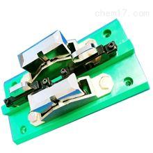 60A四極刷板刷塊帶通訊功能