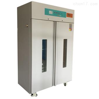 SPX-800FT智能生化培养箱