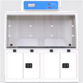 TSF-DM1600无管道净气型通风柜