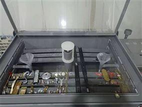 杭州鹽霧箱