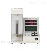 Sun Scientific CR-100物性测试仪