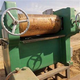 供应二手405三辊研磨机现货处理设备