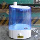 养护室加湿器